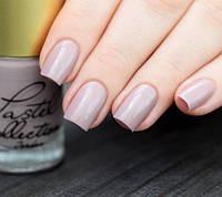 Лак для ногтей Jerden Pastel collection 10мл №13, фото 1