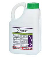 Аксиал 045 EC, к.э. (5л) - послевсходовый гербицид на зерновые культуры