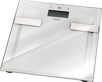 Весы MPM MWA-05