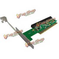 PCI для моста PCIE-карты