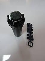 Роторный ороситель 5004PL-PC. Автоматический полив Rain Bird