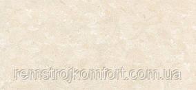 Плитка для стены InterCerama OASIS 230х500 бежевая светлая