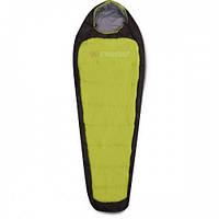 Спальный мешок Trimm Impact 185 L - Green