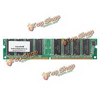 512 Мб pc133 SDRAM памяти ПК модули DIмм без ECC не рег 168 контактный рабочий стол память ОЗУ