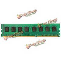 8Гб памяти DDR3 рс3-10600 1333МГц для настольных память RAM 240pins для AMD