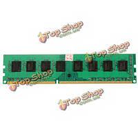 8Гб памяти DDR3 рс3-12800 1600МГц рабочий стол память ОЗУ 240pin для AMD