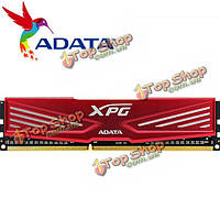 Поиск авиабилетов компании ADATA 4 Гб DDR3 2133mhz красной дичи вейрон 240pins памяти настольного компьютера
