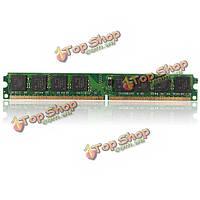 1Гб рс2-6400u DDR2 с частотой 800МГц 240pins настольном ПК памяти DIмм памяти SDRAM оперативной памяти