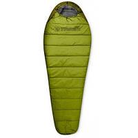 Спальный мешок Trimm Walker 185 R - Green