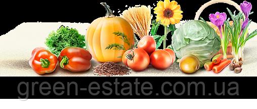 купить пакетированные семена в интернет магазине онлайн