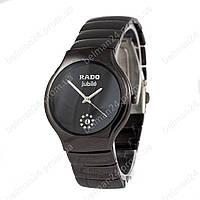 Мужские наручные часы Rado