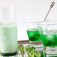 Ароматизатор TPA Creme de Menthe (Ментол) 2,5 ml