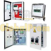 Автоматика для насосов (станции управления, шкафы)