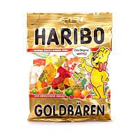 Жевательный мармелад Haribo GOLDBAREN
