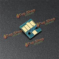 Постоянный чип на 1 пк ciss соответствующий канону ip3680 ip4680 mp545 628 988 mx638 868