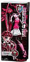 Monster High Draculaura Страшно огромные 43 см - оригинал, фото 10