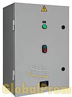 Станция управления и защиты насоса (шкаф управления) Каскад-К