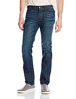Джинсы Joe's Jeans Brixton, Archie