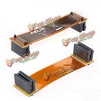 Гибкие электронные технологии SLI мост PCI-E на компьютер видео-разъем 3