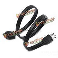 Кабель оптический привод Slimline DVD 13pinSATA к USB комбинированный порт для SATA е