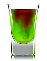 Ароматизатор TPA Absinthe (Абсент) 2,5 ml