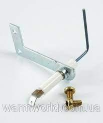 05743200 Електрод контролю ISO 2000 Saunier Duval