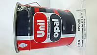 Смазка пластичная Unil EPR2 18 кг