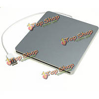 Внешних порта USB2.0 шлиц-в DVD-дисков чехол для ноутбука Desktop