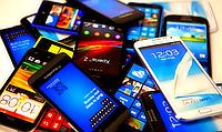 За три месяца с апреля по июнь было отгружено более 330 млн смартфонов.
