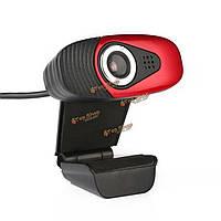 A871 автофокусом и оптические линзы коррекция цвета встроенный микрофон веб-камеры