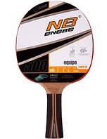 Теннисная ракетка ENEBE Equipo Serie 500