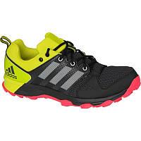 Кроссовки Adidas Galaxy Trail M AQ5921