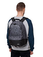 Рюкзак Urban Planet B1 Scratch Graffit 25L, фото 1