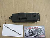 Выключатель стеклоподъемника 03123100 Mazda 3, фото 1