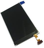 Дисплей экран Nokia 305, 306, 308, 309