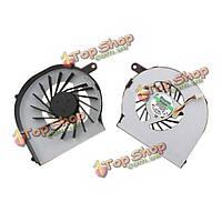 Компания HP cq72 g72 вентилятор радиаторов