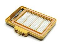 Фильтр для пылесоса LG 5231FI2516B
