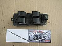 Блок управления стеклоподъёмниками (на дверь водителя) Mazda 6