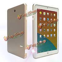 МДИ M69 мини Android DLP 4.4 WiFi беспроводной 1080p Tablet PC LED проектор 1gb / 16gb 8000mAh