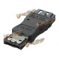 SATA штекер адаптера конвертора HDD жесткий дискSATA женский разъем на адрес электронной