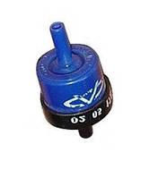 Клапан компрессора кондиционера Chery Amulet (Чери Амулет) A11-8111059
