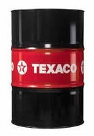 Антифриз концентрат Texaco Havoline XLC 210л (-70 С)