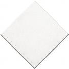 Подоконник из искусственного камня_цвет белый
