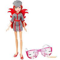 Кукла WinX 'Волшебная фея Блум' (IW01011401)