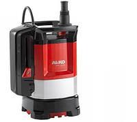 Погружной насос для грязной и чистой воды AL-KO SUB 13000 DS Premium