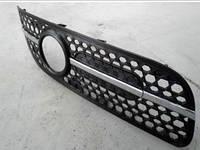 Решетка переднего бампера правая NEW Chery Amulet (Чери Амулет) A15-2803506BC, фото 1