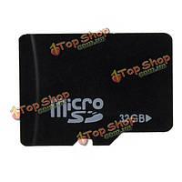 32Гб Micro-SD карты T-Card-Flash для Apple аксессуары для сотовых телефонов