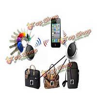 Ударопрочное объект Finder 4.0 Bluetooth устройство сигнализации для продуктов Apple