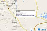 Mini GPS Трекер с Воротником Водонепроницаемый Реального Времени  Чип для Домашних Животных, фото 5
