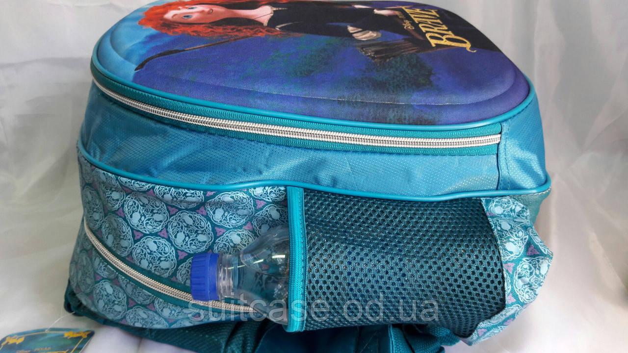 Рюкзак брейв рюкзаки для первоклашек с динь динь